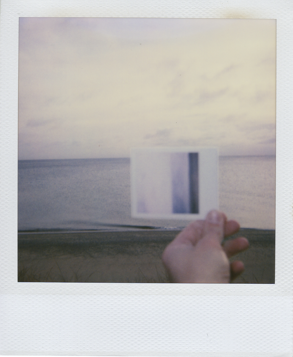 jlaurence-polaroid-098.jpg