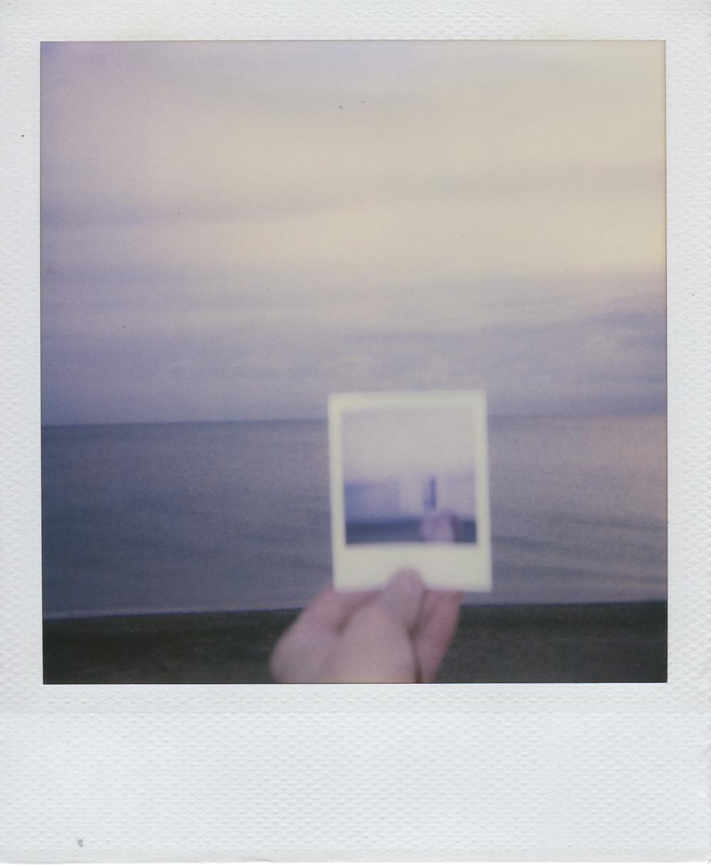 jlaurence-polaroid-099.jpg