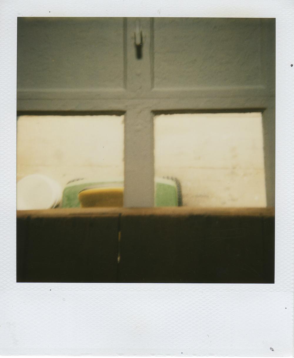 jlaurence-polaroid-101.jpg
