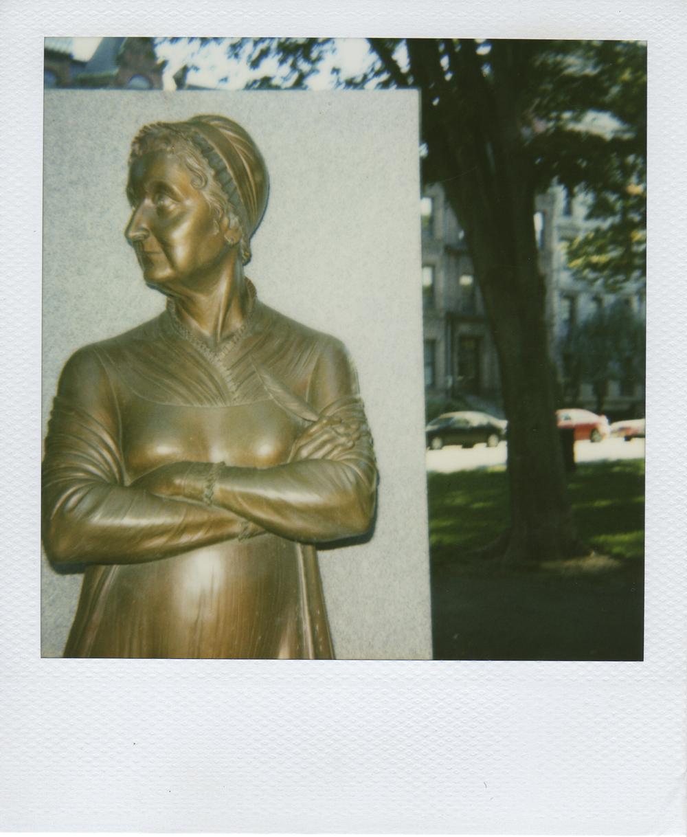 jlaurence-polaroid-102.jpg