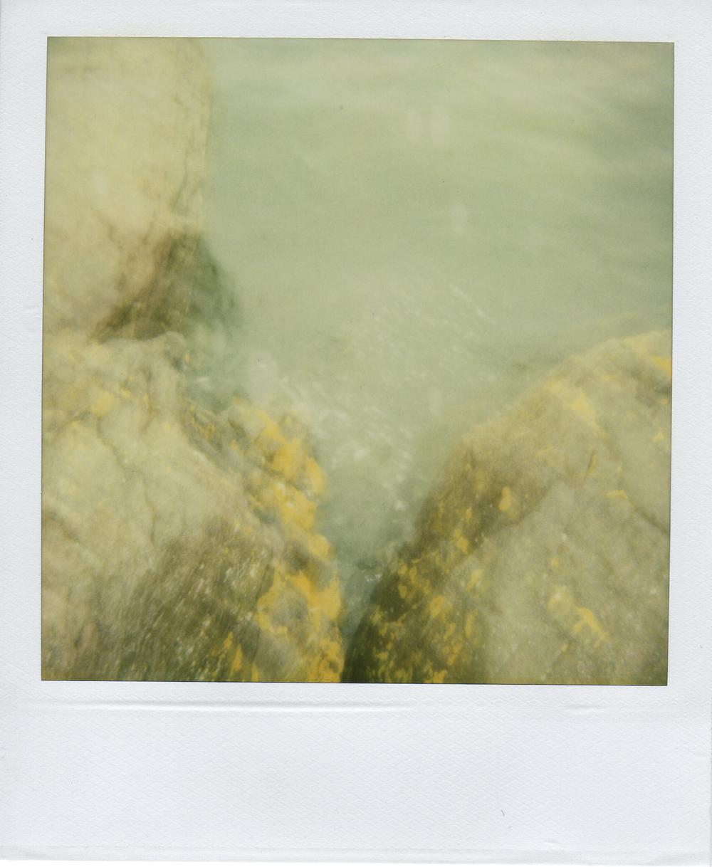 jlaurence-polaroid-103.jpg