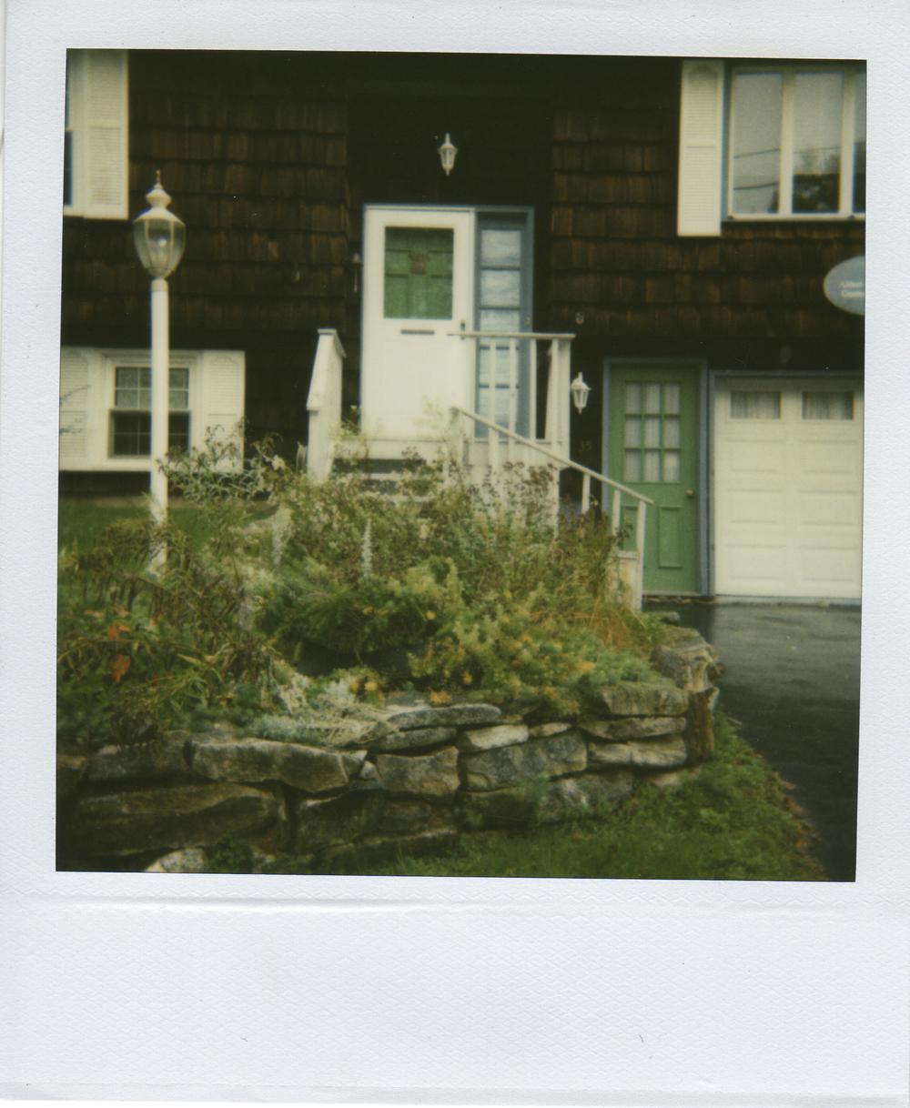 jlaurence-polaroid-105.jpg