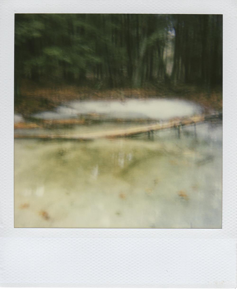 jlaurence-polaroid-106.jpg