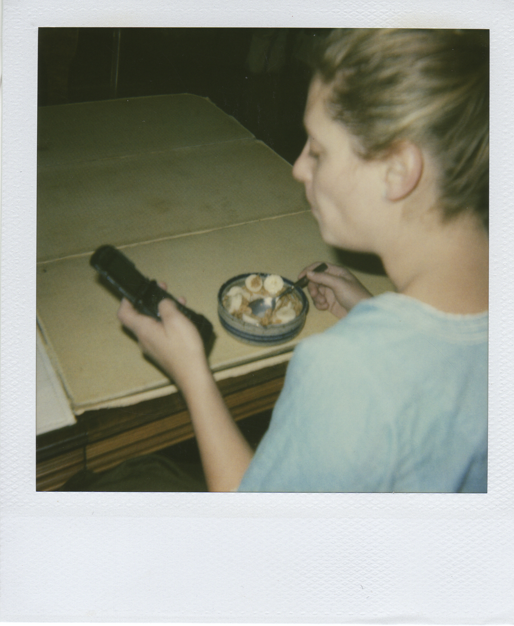 jlaurence-polaroid-107.jpg