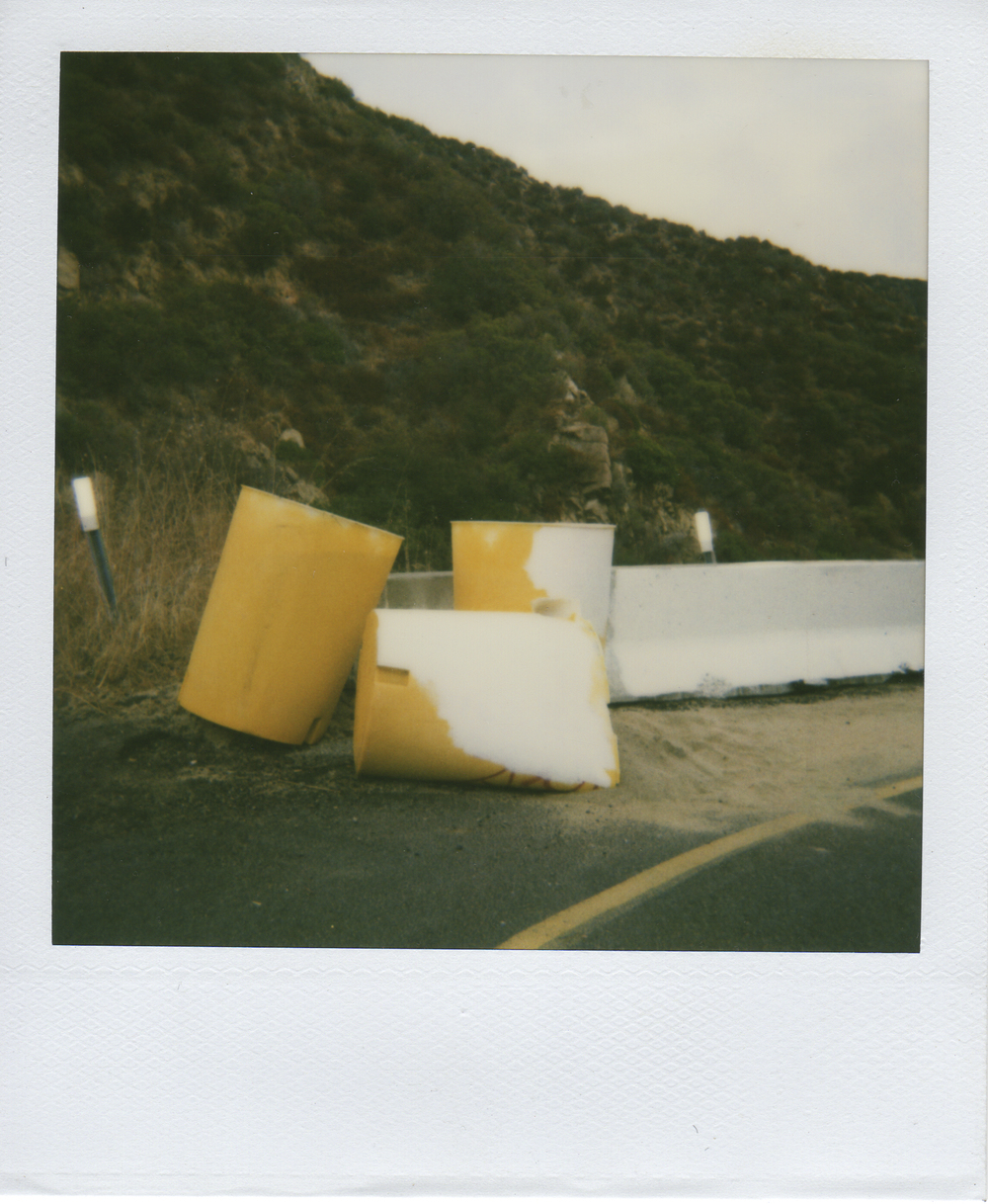 jlaurence-polaroid-108.jpg
