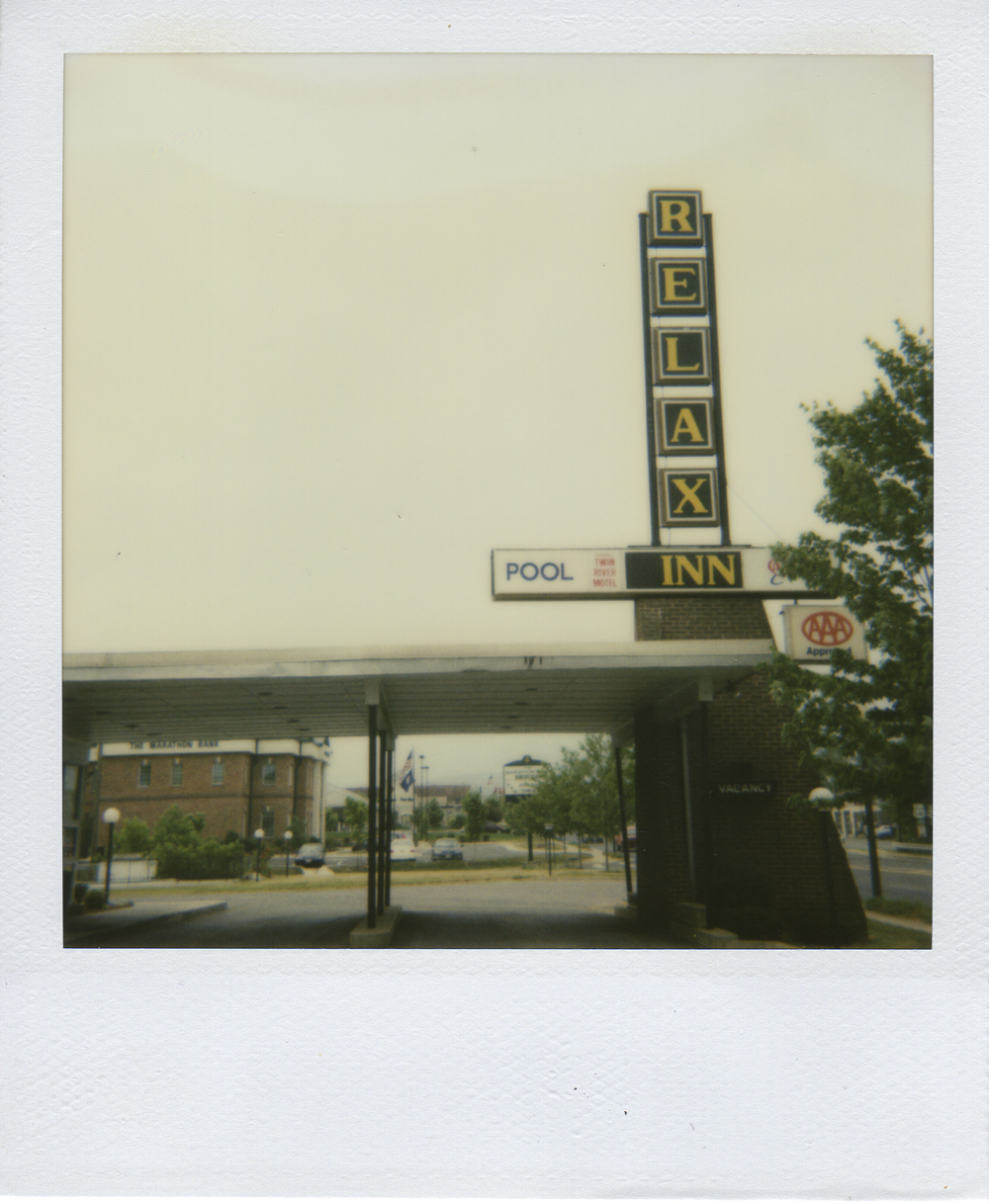 jlaurence-polaroid-113.jpg