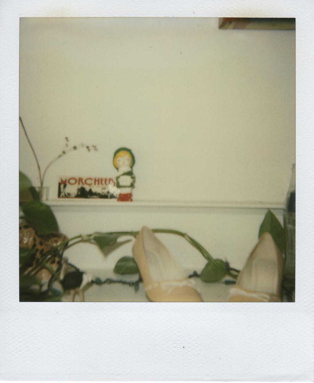 jlaurence-polaroid-115.jpg
