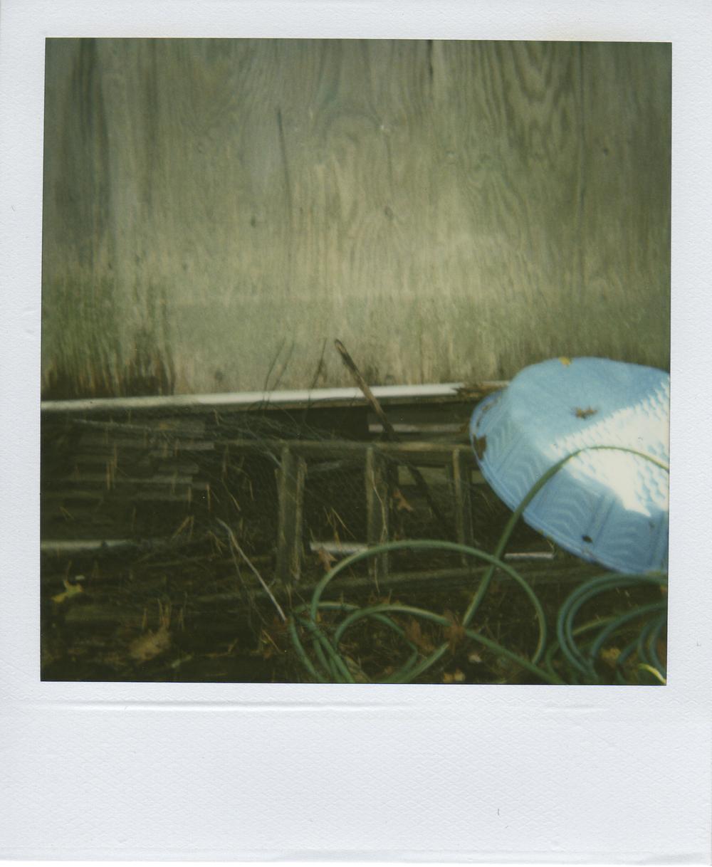 jlaurence-polaroid-118.jpg