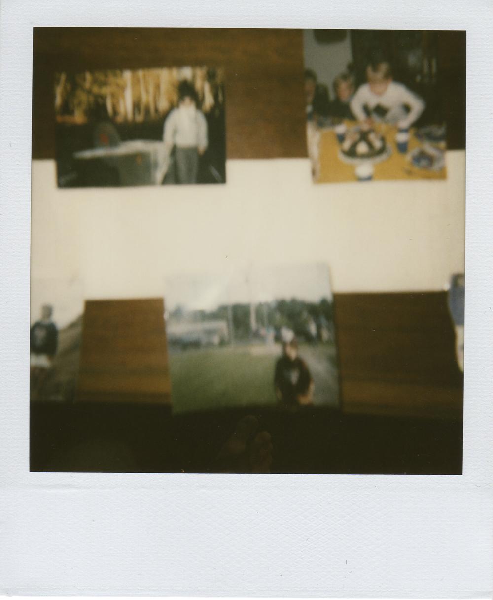 jlaurence-polaroid-121.jpg
