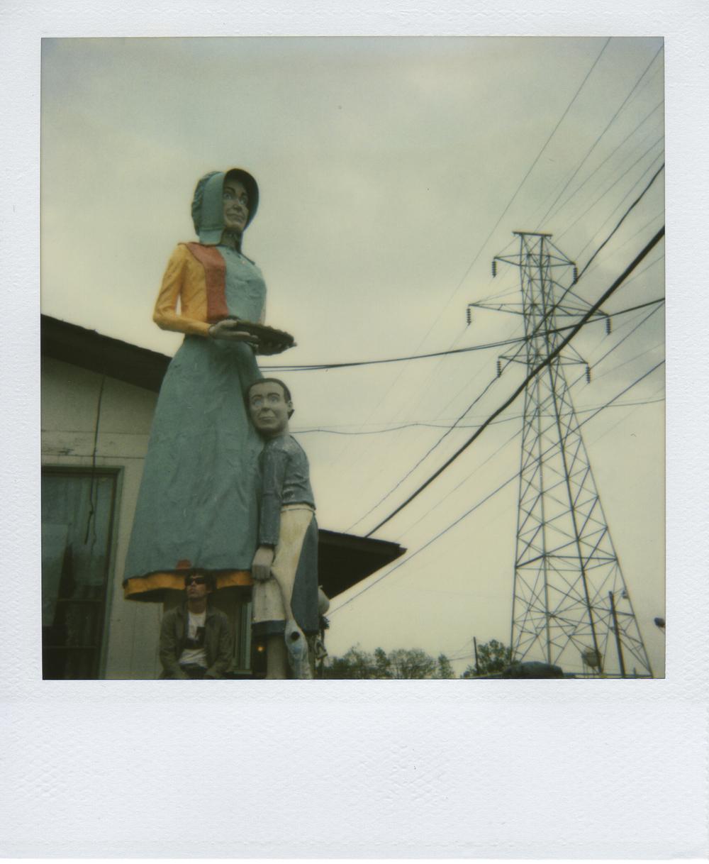 jlaurence-polaroid-124.jpg