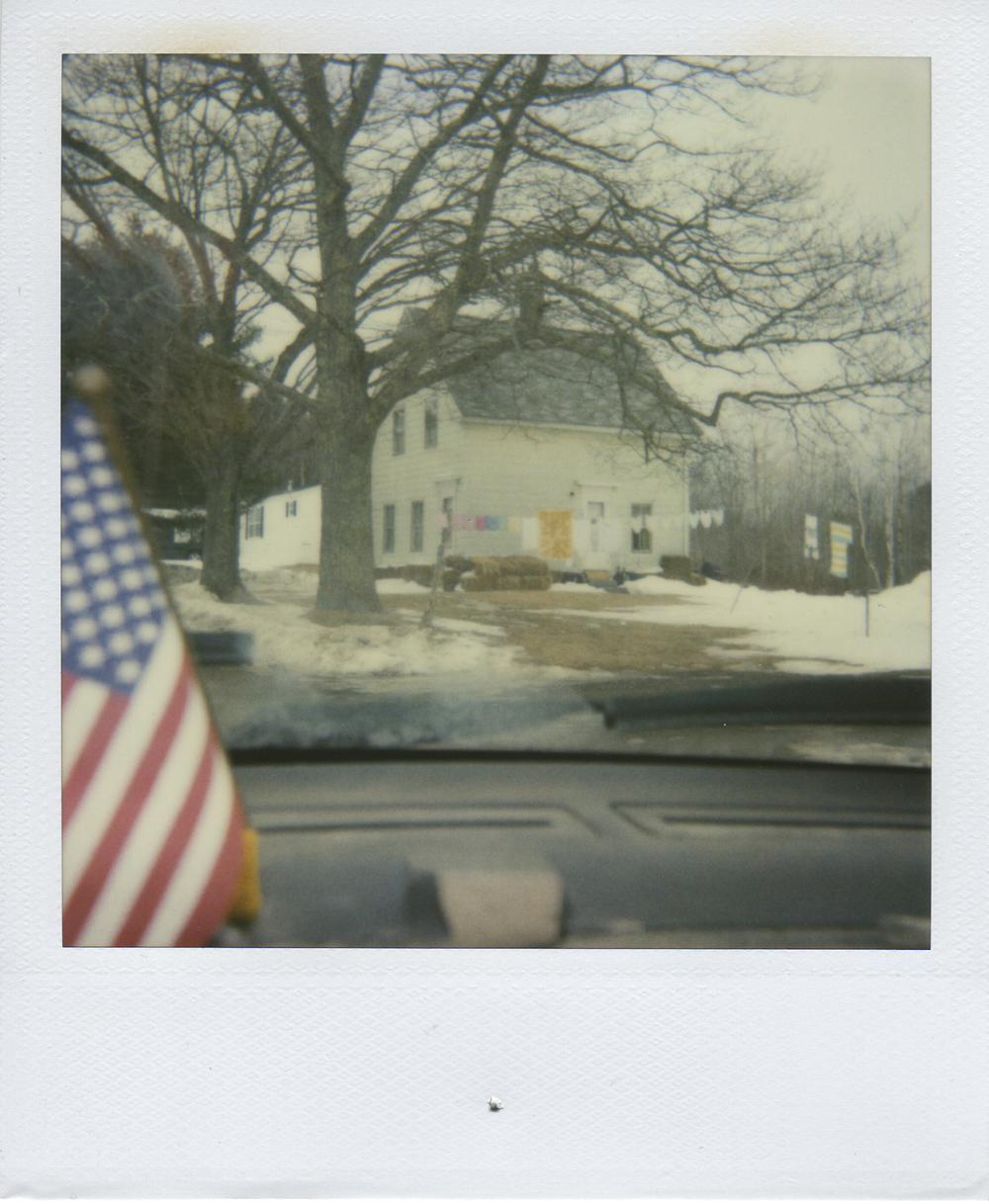 jlaurence-polaroid-126.jpg