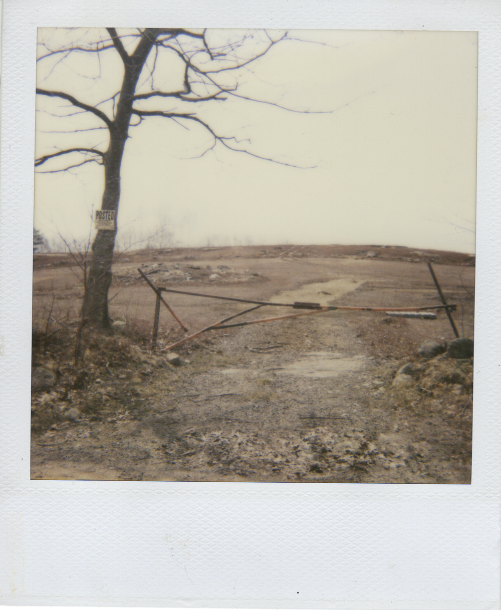 jlaurence-polaroid-125.jpg