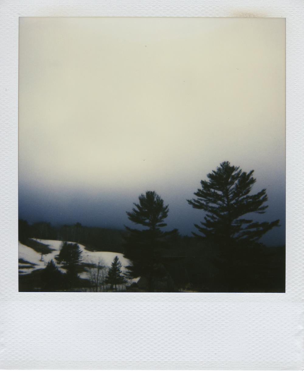 jlaurence-polaroid-127.jpg