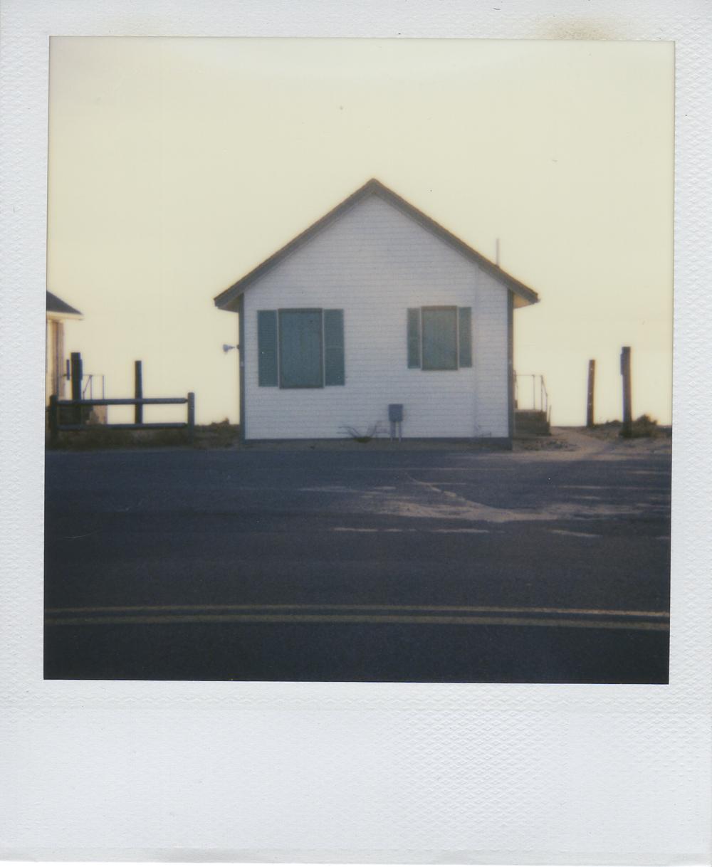 jlaurence-polaroid-130.jpg