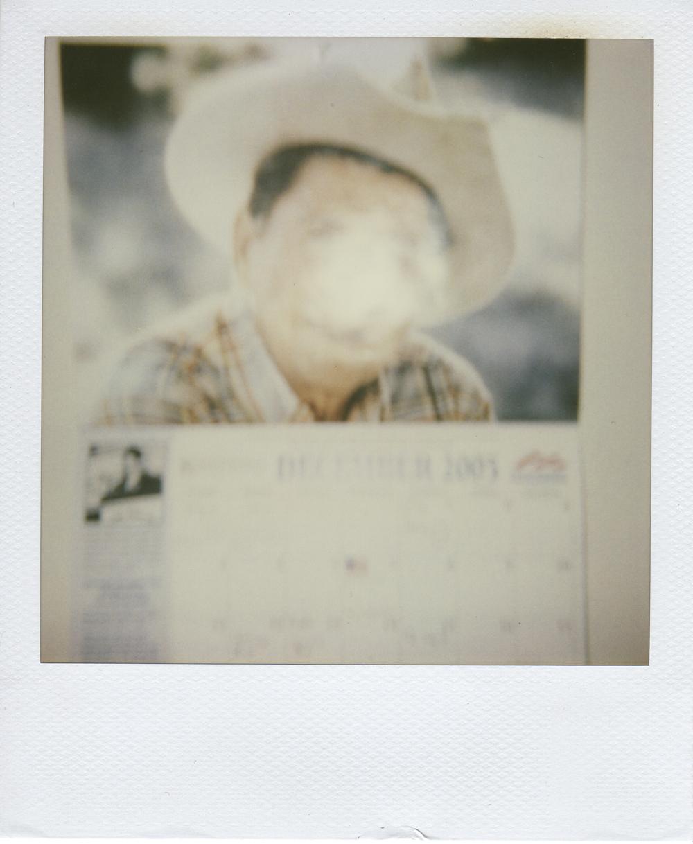 jlaurence-polaroid-129.jpg