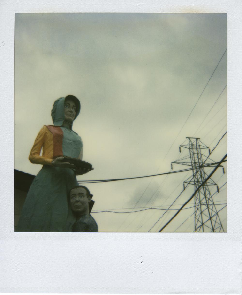 jlaurence-polaroid-131.jpg