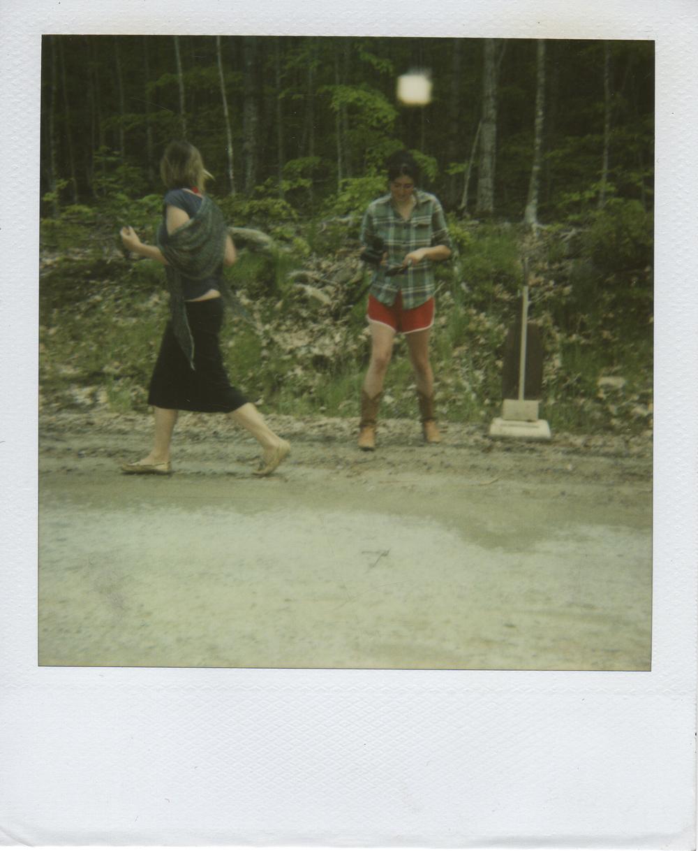 jlaurence-polaroid-132.jpg