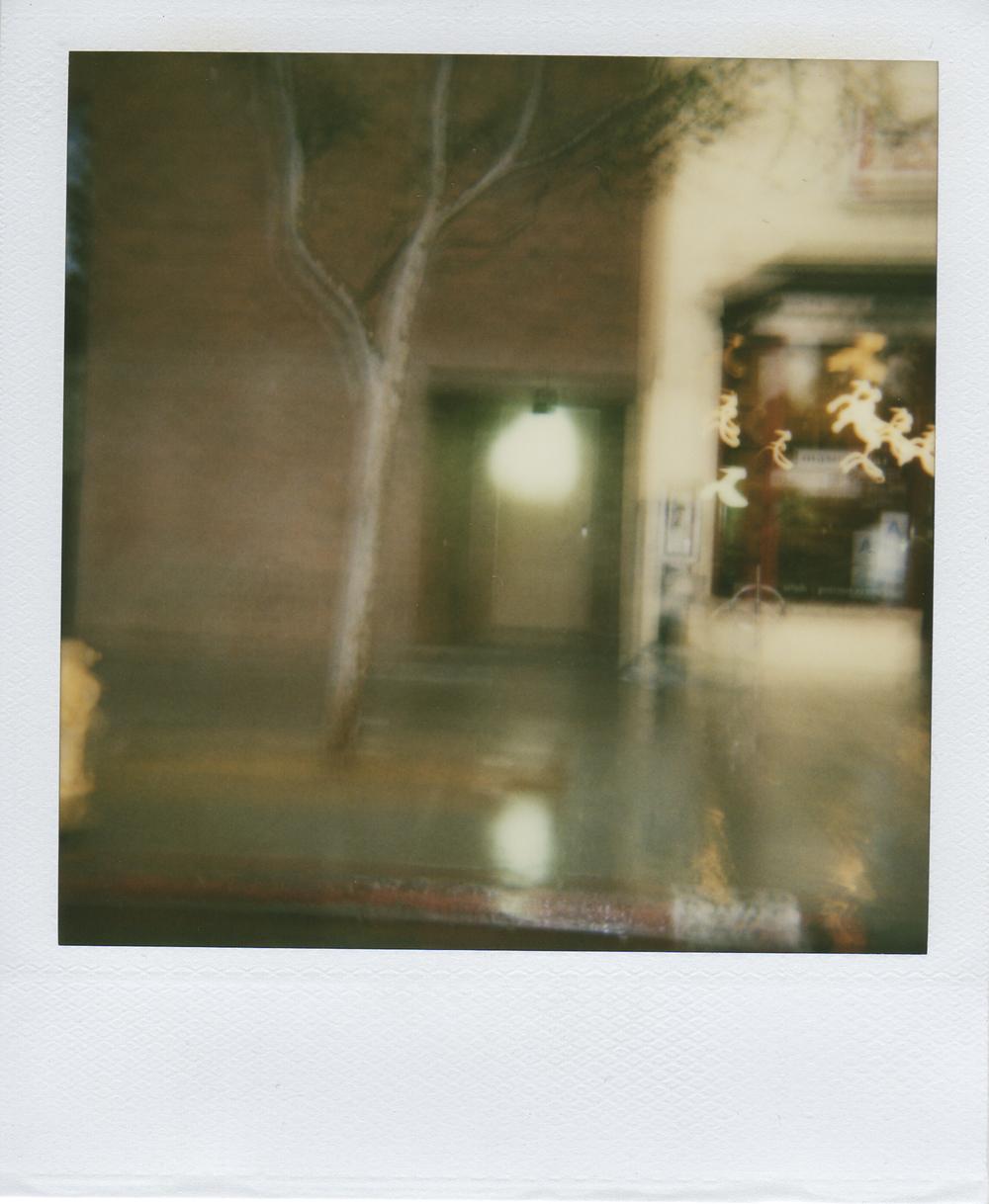 jlaurence-polaroid-134.jpg