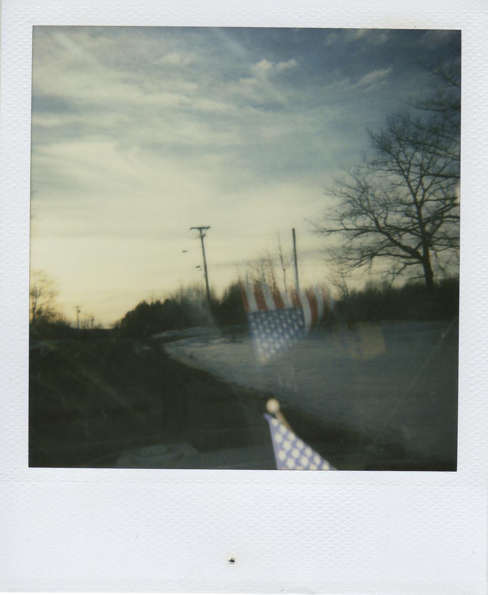 jlaurence-polaroid-138.jpg