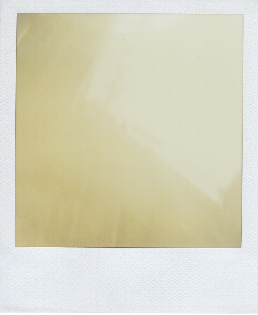jlaurence-polaroid-139.jpg