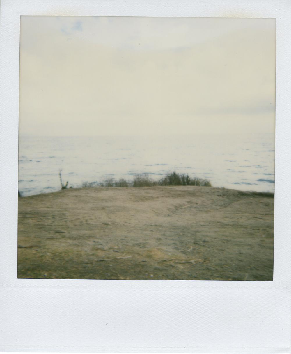 jlaurence-polaroid-141.jpg