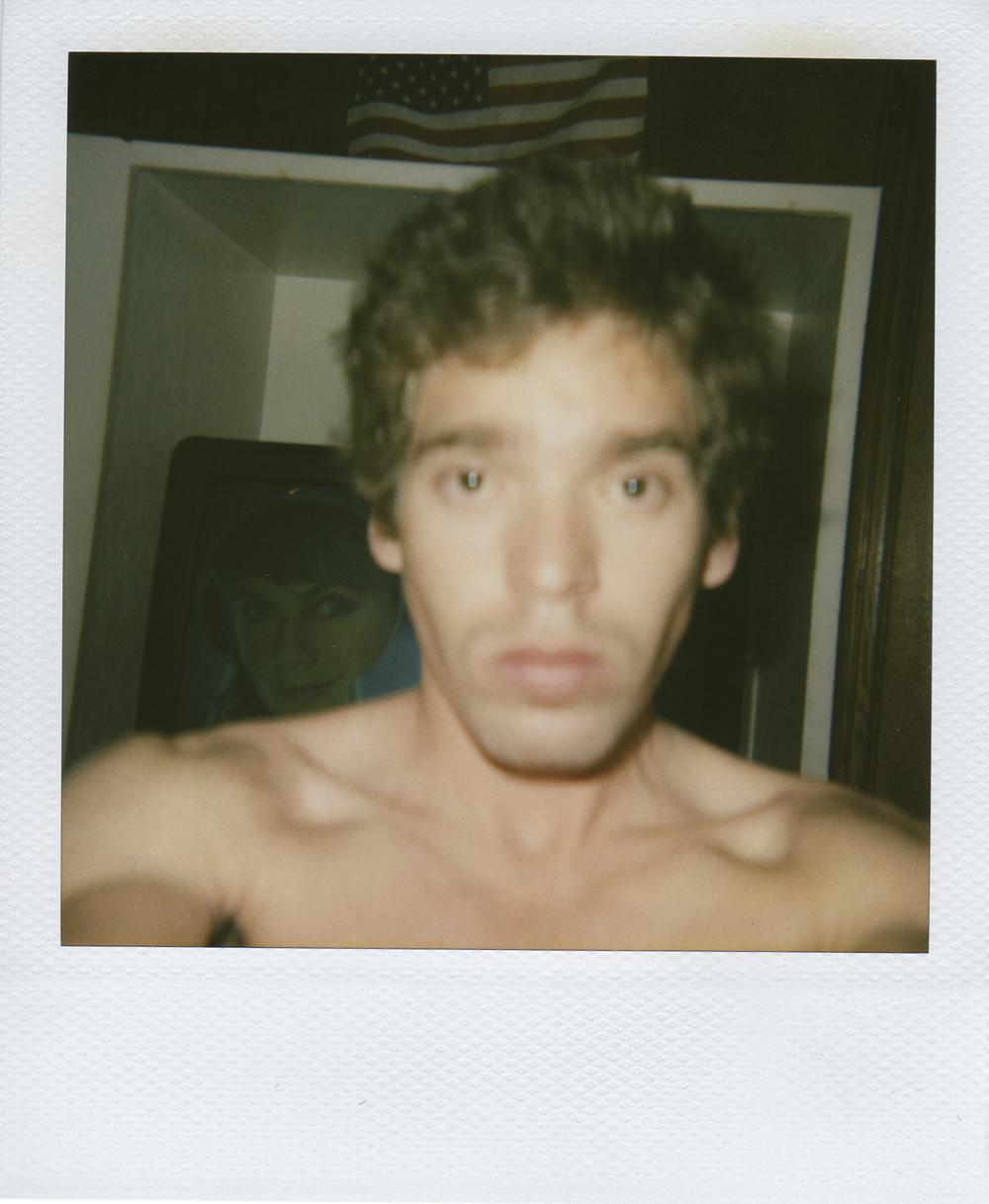 jlaurence-polaroid-142.jpg