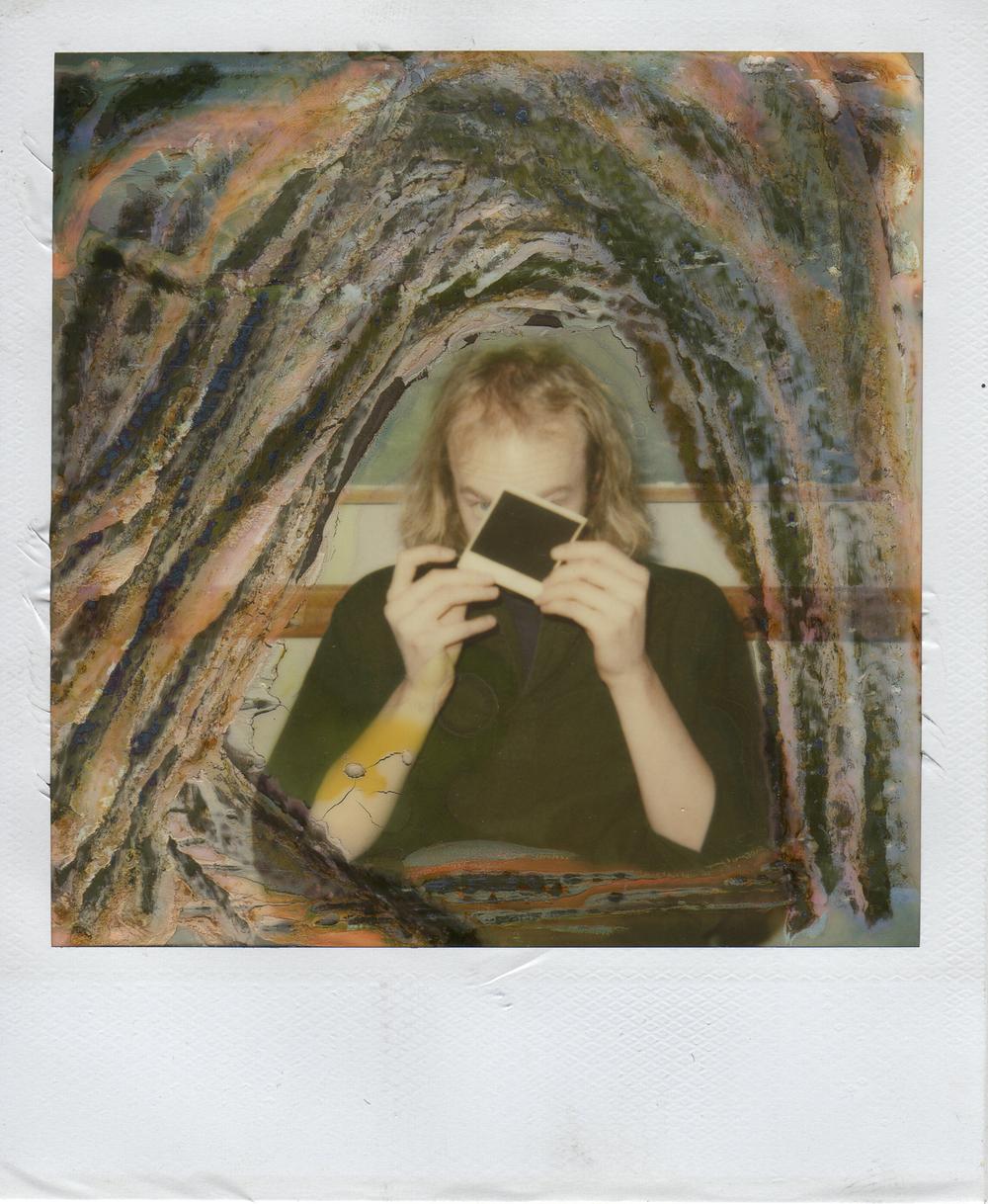jlaurence-polaroid-143.jpg