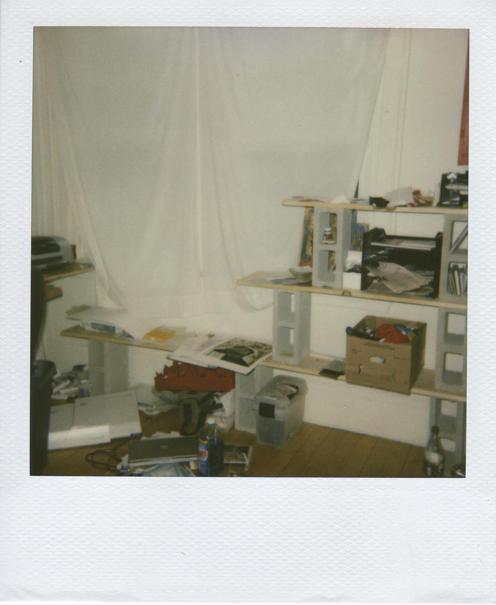 jlaurence-polaroid-144.jpg
