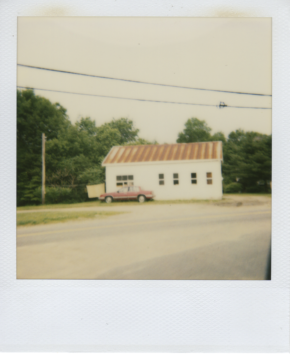 jlaurence-polaroid-145.jpg