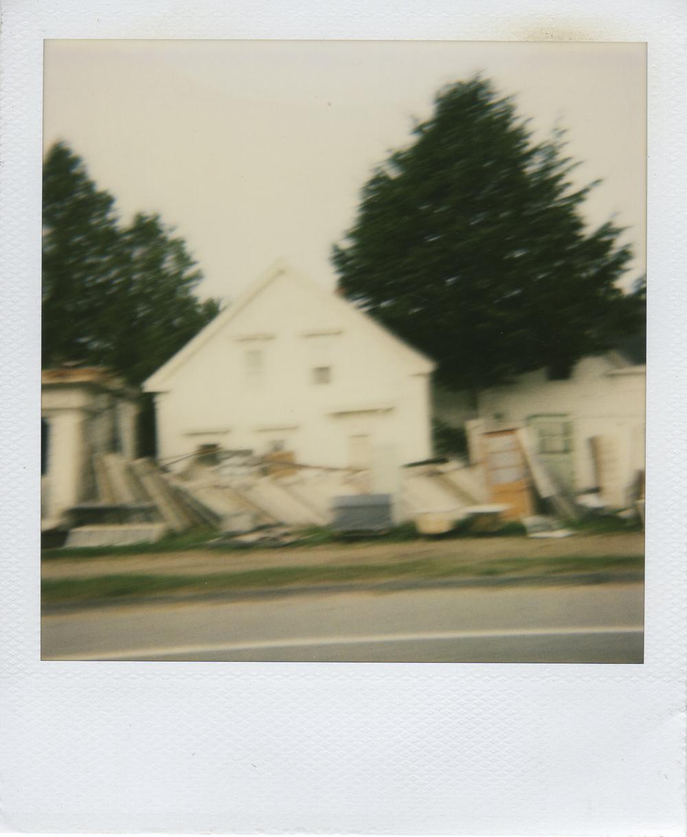 jlaurence-polaroid-147.jpg