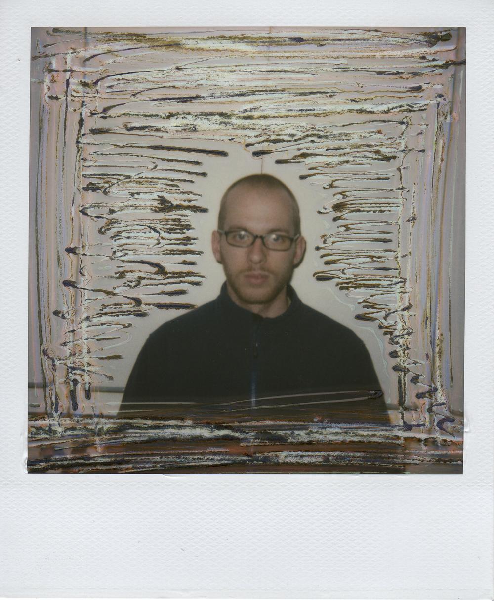 jlaurence-polaroid-146.jpg