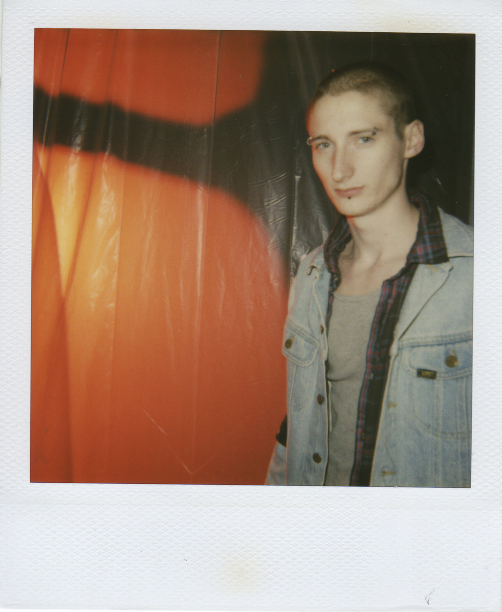 jlaurence-polaroid-148.jpg