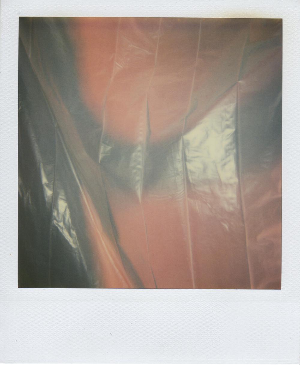 jlaurence-polaroid-149.jpg