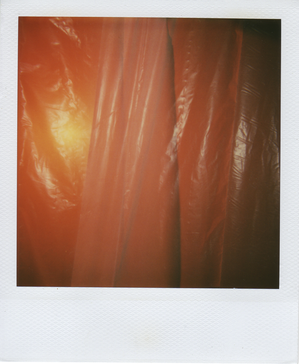 jlaurence-polaroid-151.jpg