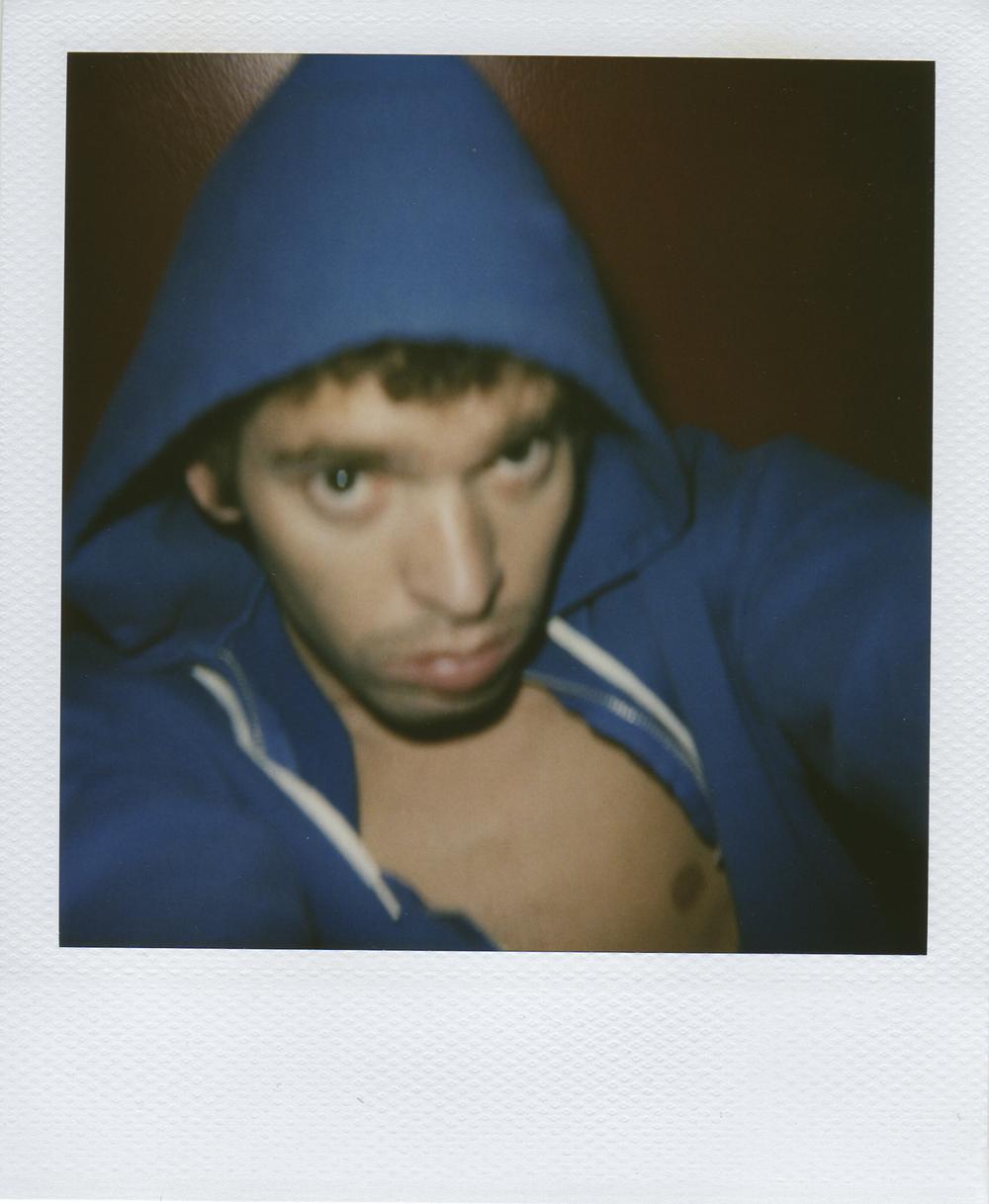 jlaurence-polaroid-153.jpg