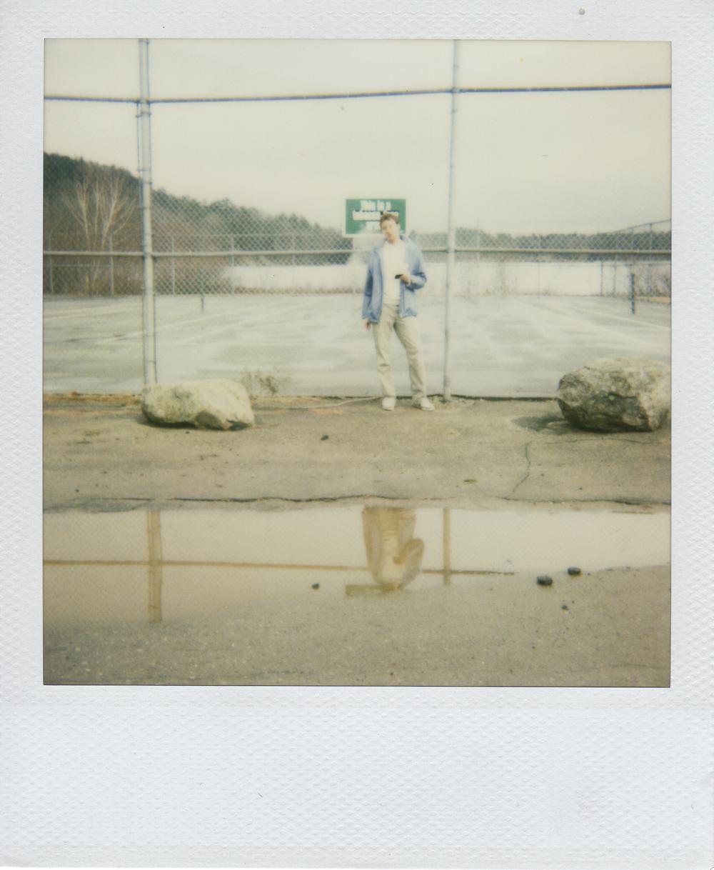 jlaurence-polaroid-155.jpg
