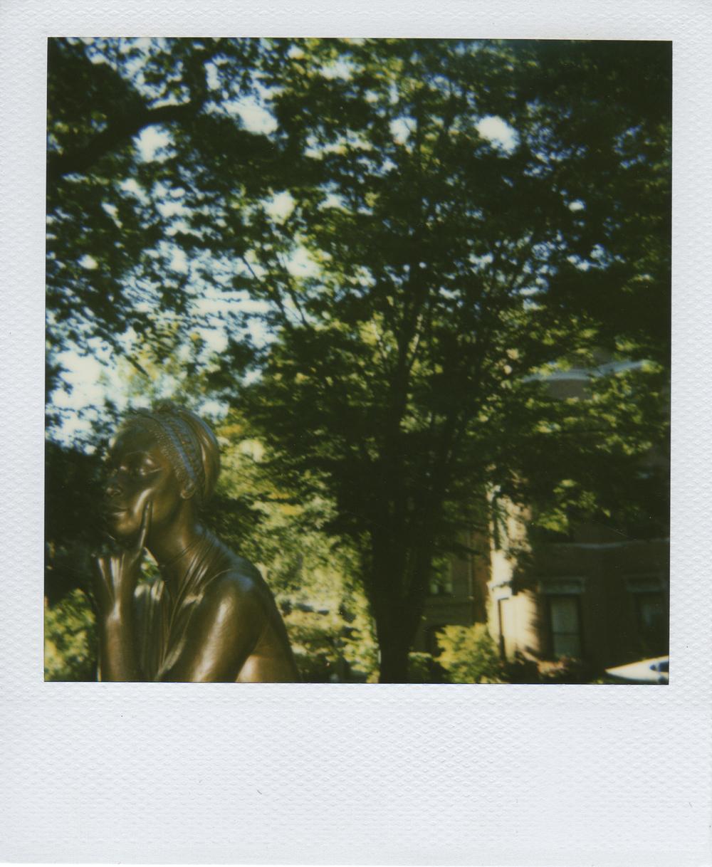 jlaurence-polaroid-154.jpg