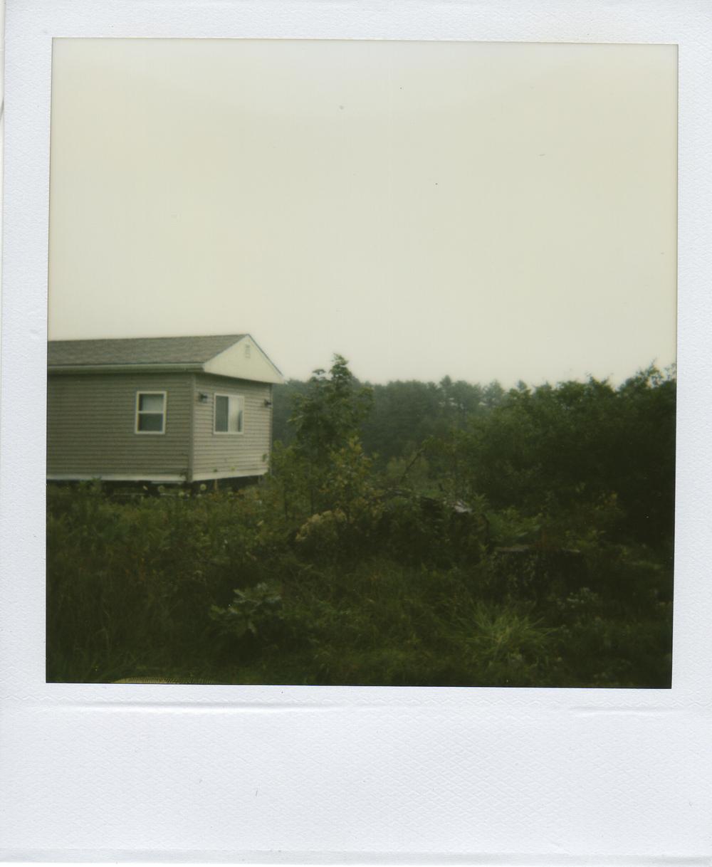 jlaurence-polaroid-157.jpg