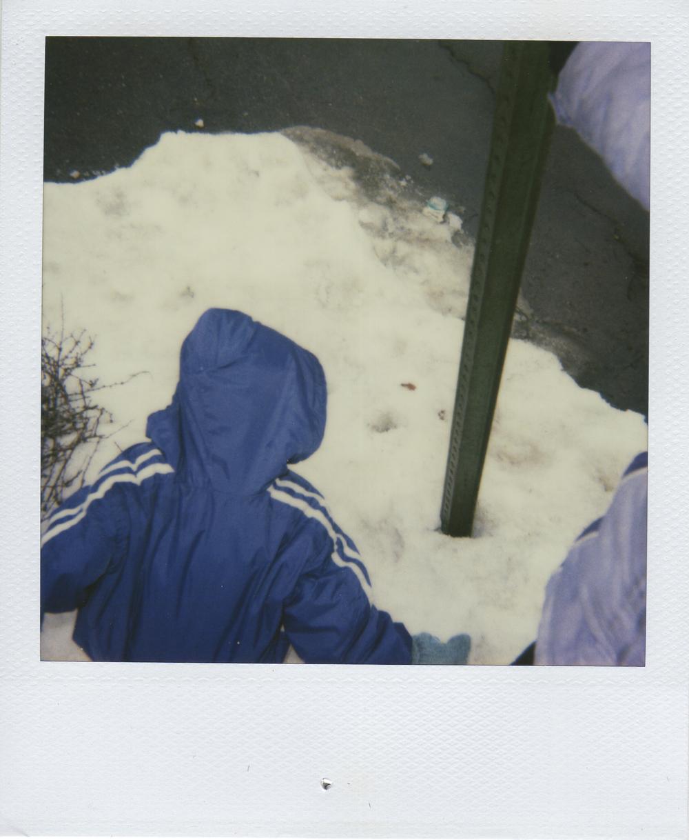 jlaurence-polaroid-158.jpg