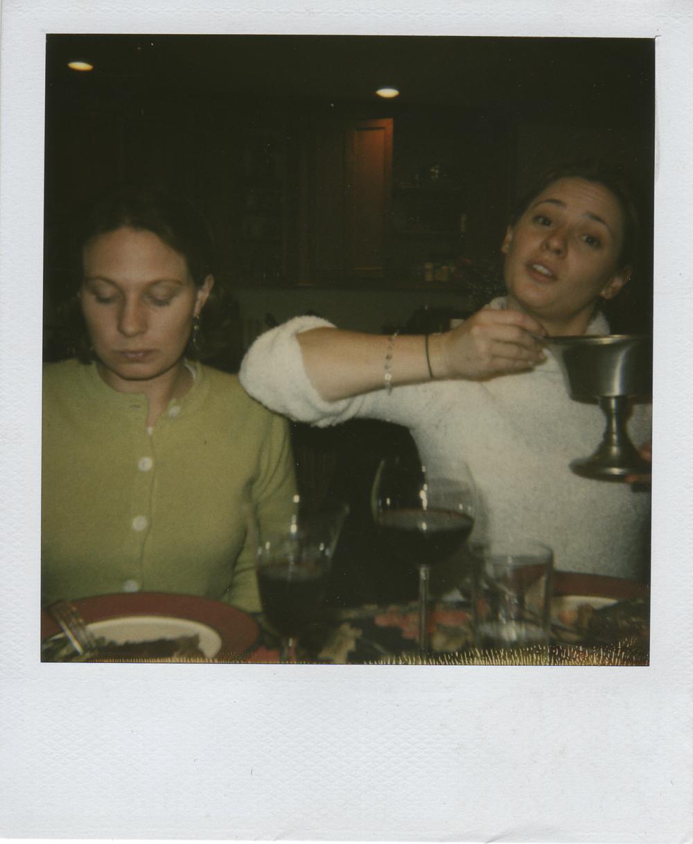 jlaurence-polaroid-159.jpg
