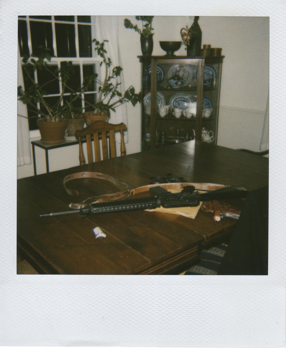 jlaurence-polaroid-161.jpg