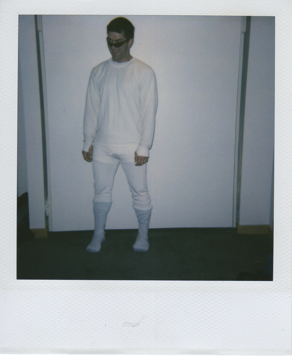 jlaurence-polaroid-160.jpg