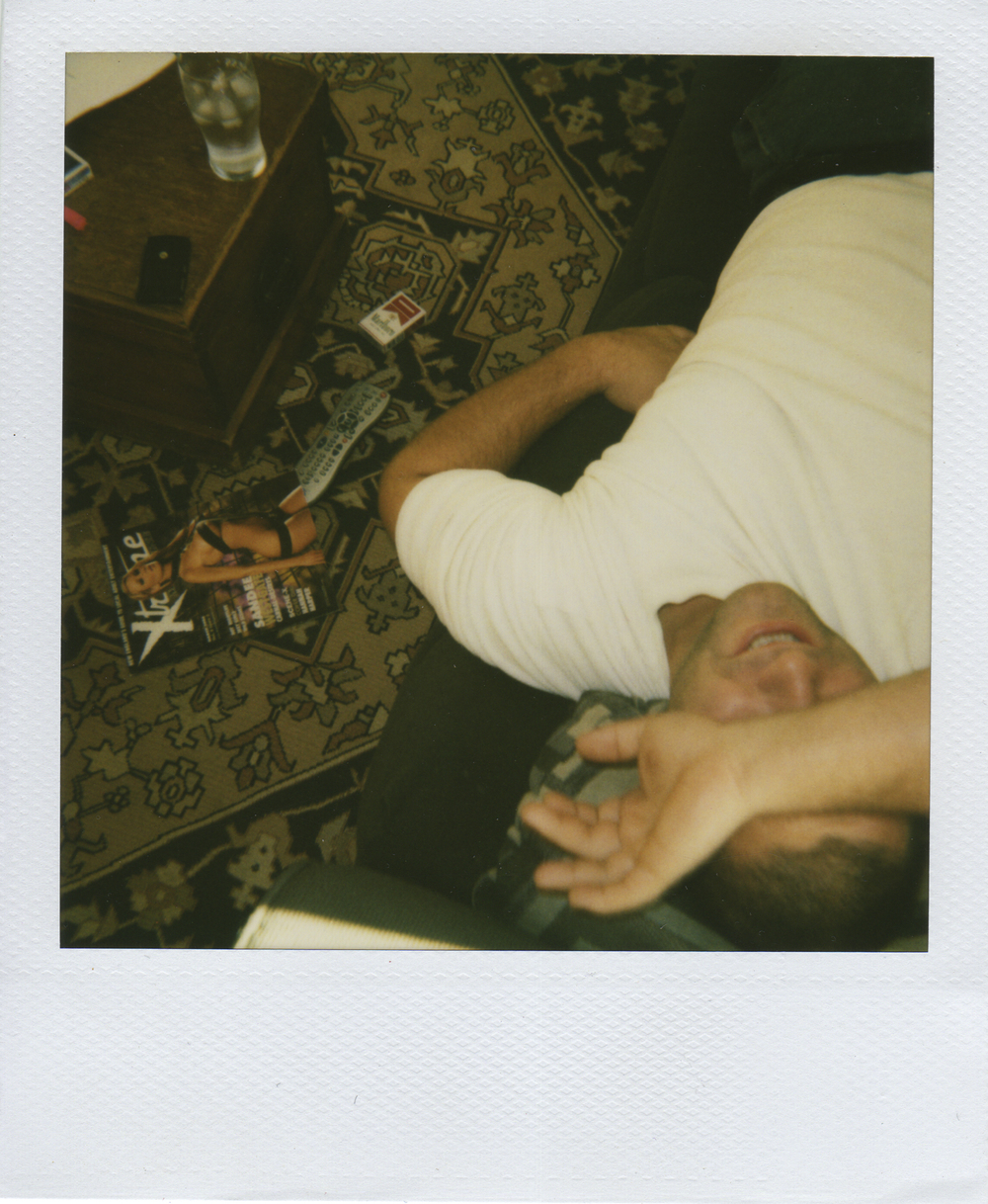 jlaurence-polaroid-164.jpg