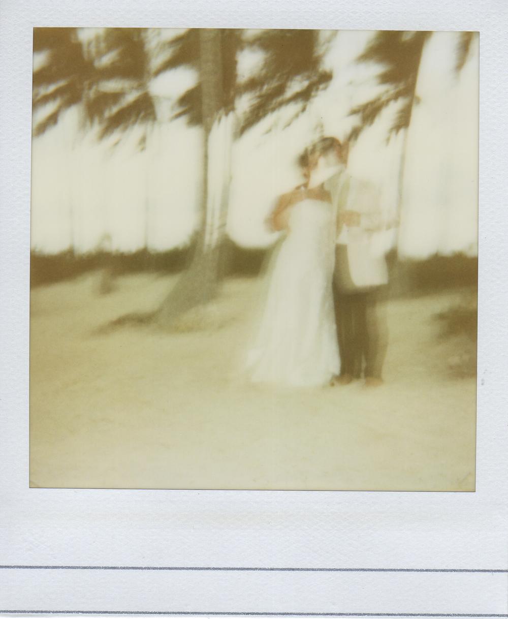 jlaurence-polaroid-167.jpg
