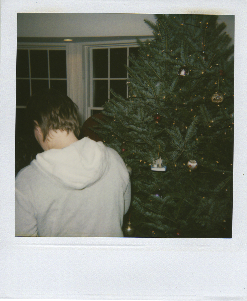 jlaurence-polaroid-168.jpg
