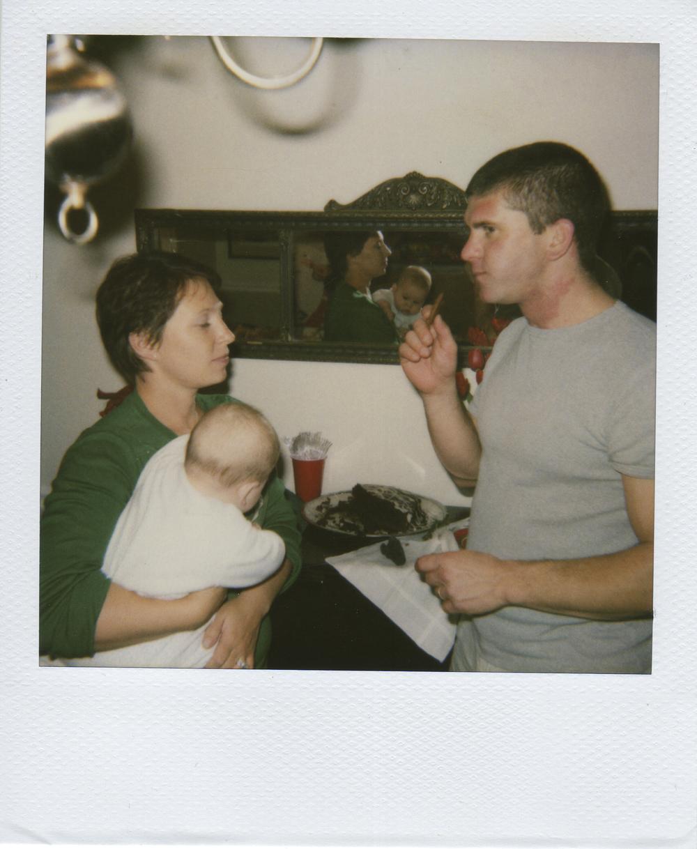 jlaurence-polaroid-169.jpg