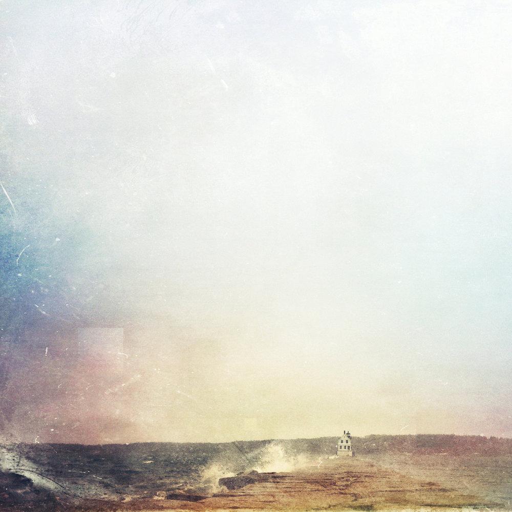 breakwater30x30v2.jpg