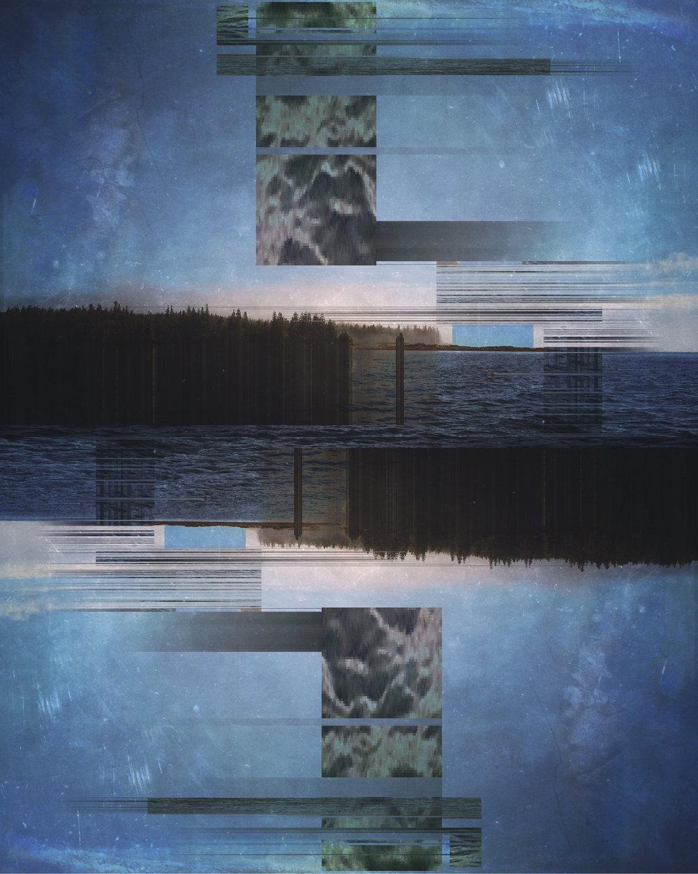jlaurence_glitch-35.jpg