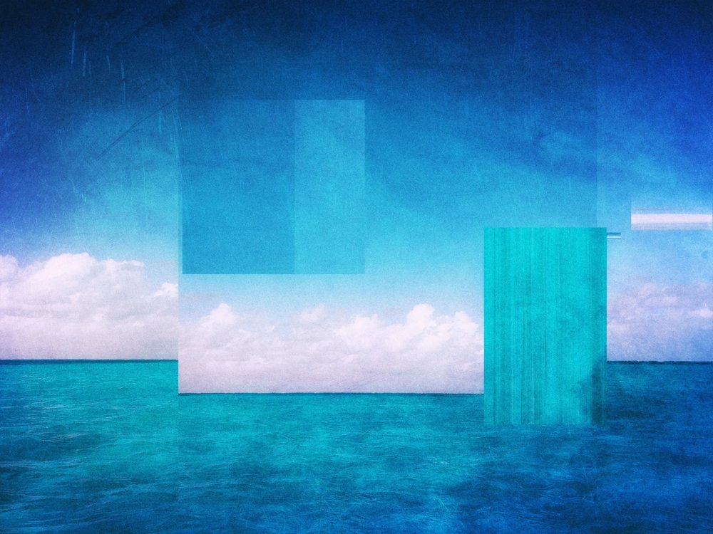 jonathan_laurence_gltch_ocean_blocks.jpg