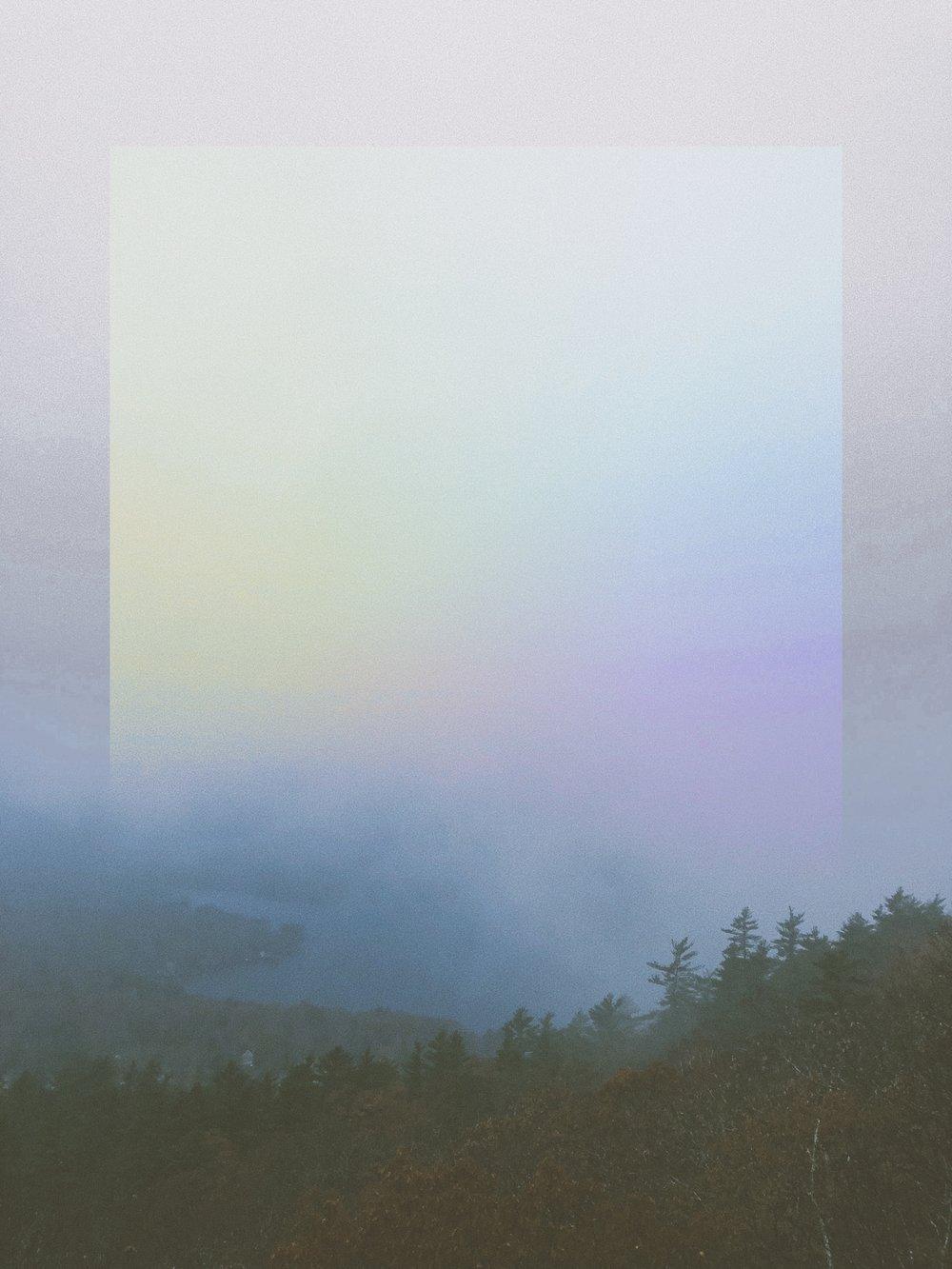 jlaurence-gltch-2018-007.JPG
